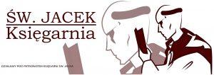 Święty Jacek Księgarnia Internetowa