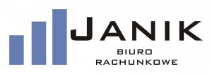 BIURO RACHUNKOWE DAMIAN JANIK JANIK 1 DOMINIAK AH™