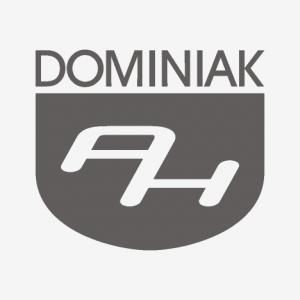 POLSKA MARKA ZNAK TOWAROWY HENRYK JAN DOMINIAK DOMINIAK AH™