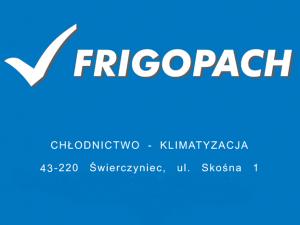 Świerczyniec w województwie śląskim