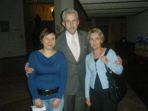 Grażyna Dominiak Polska 1a18 - DOMINIAK AH