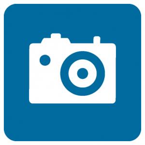 NOTA Muzeum możliwość fotografowania eksponatów