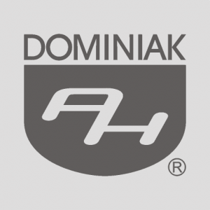 KOSODRZEWINA Zielone Tychy Kultura / DOMINIAK AH™