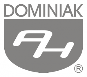 Henryk Jan Dominiak DOMINIAK AH™ portal