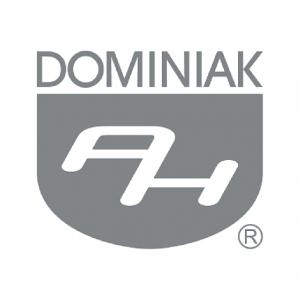 HANNIBAL WYSTAWY Zielone Tychy Kultura / DOMINIAK AH™